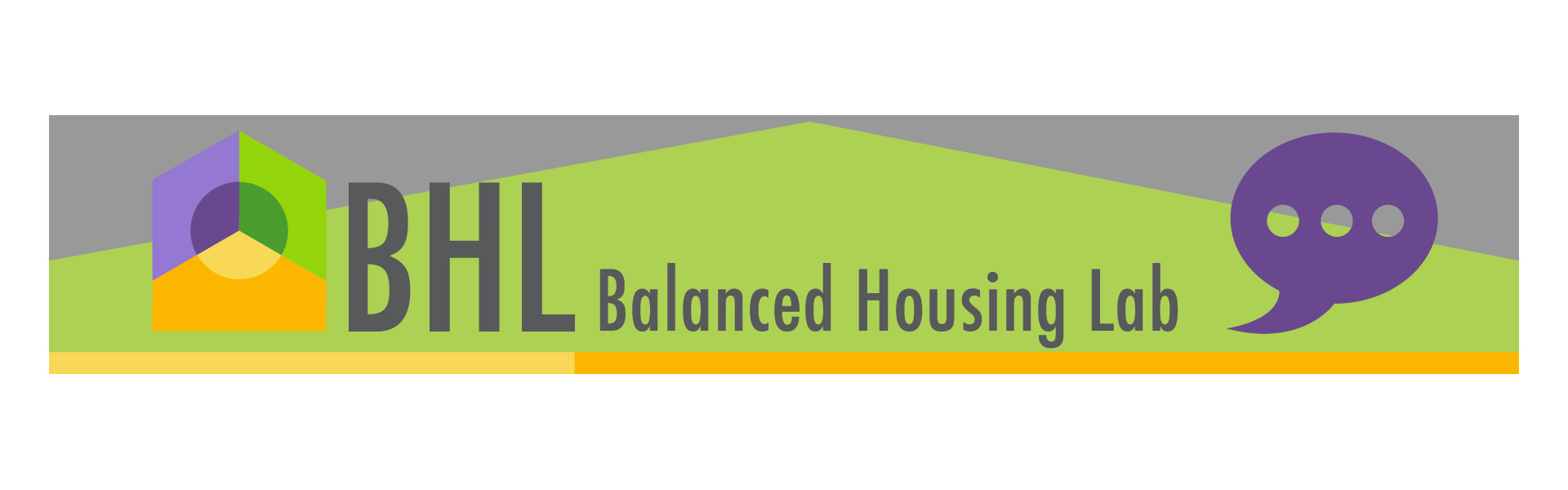 Balanced Housing Lab